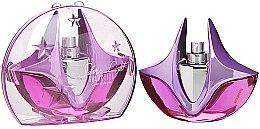 Düfte, Parfümerie und Kosmetik Linn Young Silver Light Galactica - Eau de Parfum