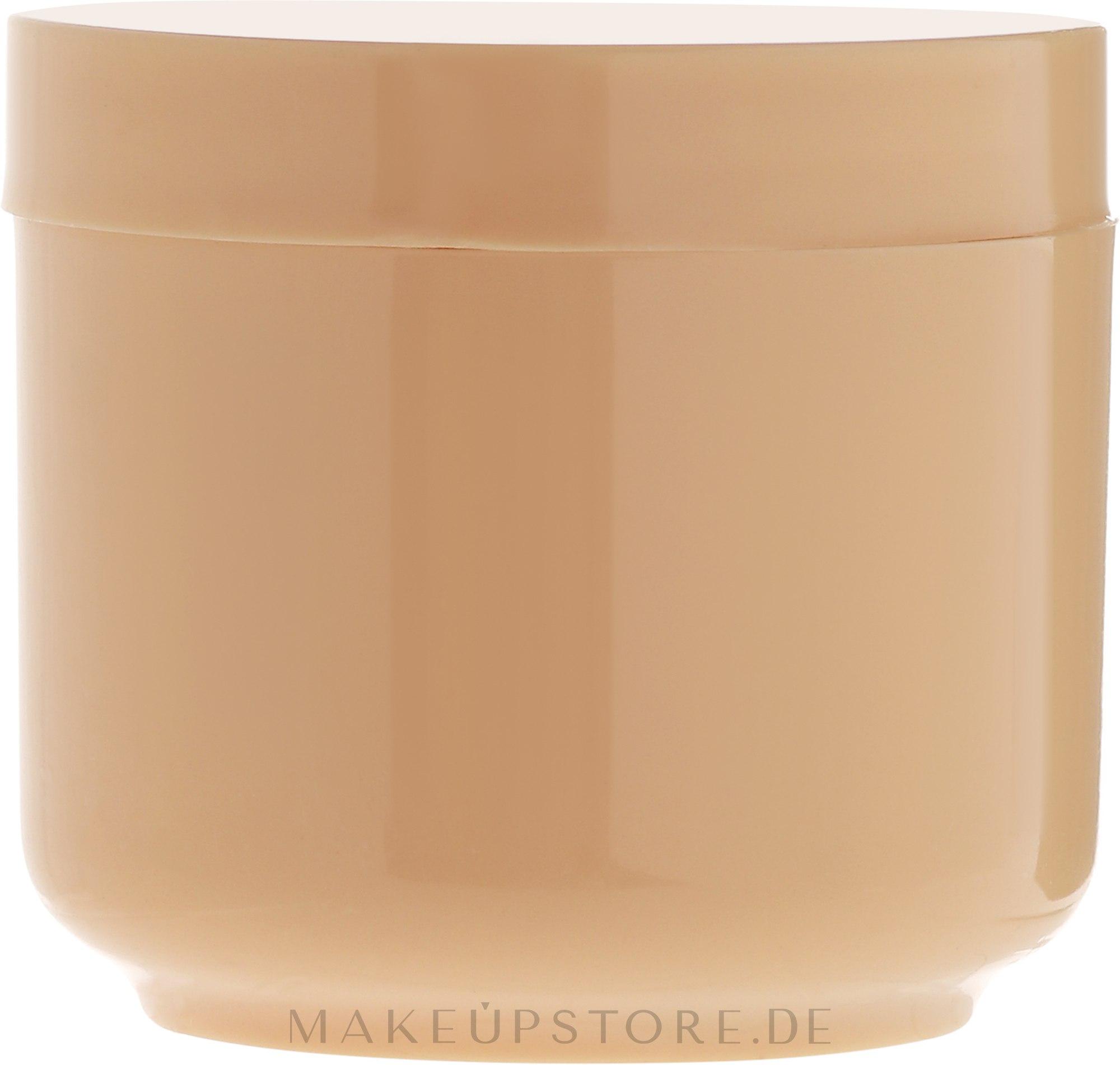Feuchtigkeitsspendende Tagescreme mit Arganöl und Vitamin E - Azbane Nagoya Argan Cream — Bild 100 ml