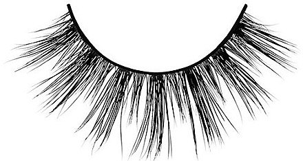 Künstliche Wiprern All Eyes On Me - Lash Me Up! Eyelashes All Eyes On Me — Bild N2