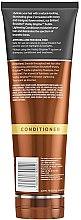Haarspülung für dunkles Haar - John Frieda Brilliant Brunette Visibly Brighter Subtle Lightening Conditioner — Bild N2