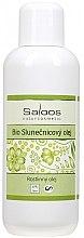 Düfte, Parfümerie und Kosmetik Körperöl - Saloos Bio Sunflower Oil