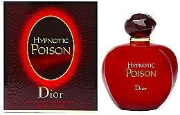 Dior Hypnotic Poison - Eau de Toilette  — Bild N2