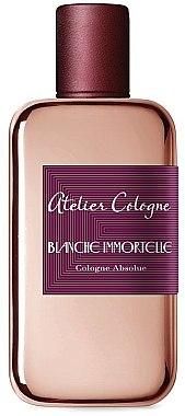 Atelier Cologne Blanche Immortelle - Eau de Cologne — Bild N1