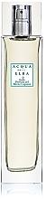 Düfte, Parfümerie und Kosmetik Raumerfrischer-Duftspray - Acqua Dell'Elba Profumi Del Monte Capanne Room Spray
