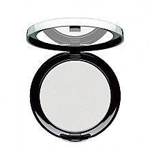 Düfte, Parfümerie und Kosmetik Artdeco Setting Powder Compact - Transparenter Kompaktpuder