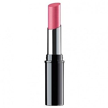 Lippenstift - Artdeco Long-Wear Lip Color — Bild N1