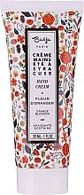 Düfte, Parfümerie und Kosmetik Beruhigende Handcreme - Baija Ete A Syracuse Hand Cream