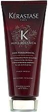 Düfte, Parfümerie und Kosmetik Haarspülung - Kerastase Aura Botanica Soin Fondamental Conditioner