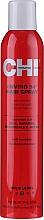 Düfte, Parfümerie und Kosmetik Haarspray zum Föhnen und Finishen - CHI Enviro 54 Natural Hold Hair Spray