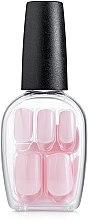 Düfte, Parfümerie und Kosmetik Wasserfeste Nägel mit ultimativem Glanz - Kiss Broadway Nails Impress Press-on Manicure Nail Covers