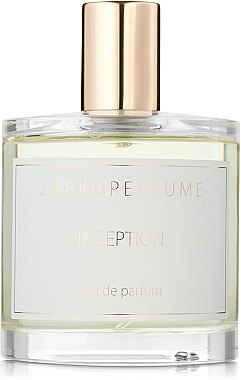 Zarkoperfume Inception - Eau de Parfum — Bild N2