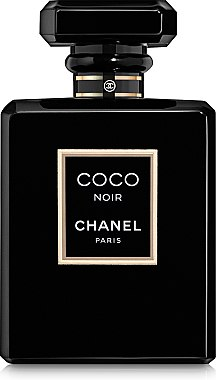 Chanel Coco Noir - Eau de Parfum — Bild N2
