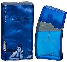 Düfte, Parfümerie und Kosmetik Omerta Clouds Of Love Man - Eau de Toilette