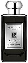 Düfte, Parfümerie und Kosmetik Jo Malone Bronze Wood & Leather - Eau de Cologne