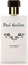Düfte, Parfümerie und Kosmetik Paul Emilien Carrousel - Eau de Parfum