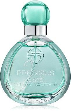 Sergio Tacchini Precious Jade - Eau de Toilette — Bild N2
