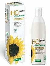 Düfte, Parfümerie und Kosmetik Farbschützendes Shampoo für gefärbtes Haar - Specchiasol HC+ Shampoo For Processed Hair