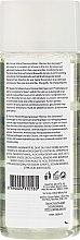 Mizellen-Reinigungswasser - Flormar Advice Cleansing Water — Bild N2