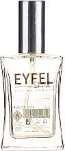 Düfte, Parfümerie und Kosmetik Eyfel Perfume K-142 - Eau de Parfum