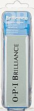 Düfte, Parfümerie und Kosmetik  Polierblock für strahlenden Glanz Körnung 1000/4000 - O.P.I. Filing Brilliance Block Single Pack