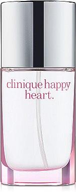 Clinique Happy Heart - Eau de Parfum — Bild N3