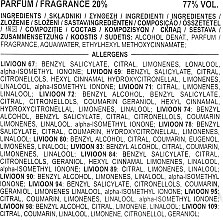Livioon №78 - Parfum — Bild N3