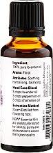 """Ätherisches Öl """"Lavandel"""" - Now Foods Lavender Essential Oils — Bild N2"""