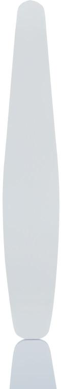 Poliernagelfeile 1000/4000 Streugut - O.P.I Shiner File 1000/4000 grit — Bild N2