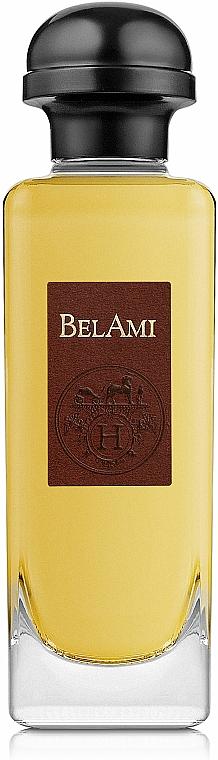 Hermes Bel Ami - Eau de Toilette — Bild N1