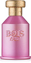 Bois 1920 Notturno Fiorentino - Eau de Parfum — Bild N2