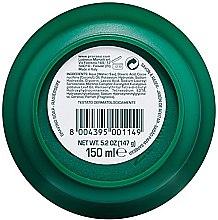Rasierseife mit Menthol- und Eukalyptus - Proraso Green Shaving Soap — Bild N5