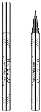 Flüssiger Eyeliner - Artdeco High Intensity Precision — Bild N1