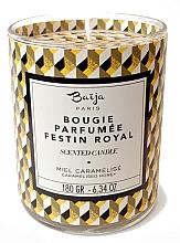 Düfte, Parfümerie und Kosmetik Duftkerze Festin Royal - Baija Festin Royal Scented Candle
