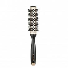 Düfte, Parfümerie und Kosmetik Rundbürste 25 mm - Kashoki Hair Brush Essential Beauty
