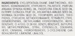 Haarkonzentrat Edle Tropfen 5 in 1 - Collistar Sublime Drops — Bild N4