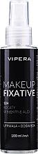 Düfte, Parfümerie und Kosmetik Make-up-Fixierer - Vipera Fixative