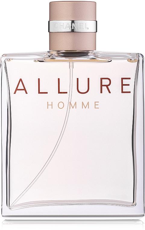 Chanel Allure Homme - Eau de Toilette