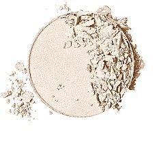 Gesichtspuder zur Porenverfeinerung - Too Faced Primed & Poreless Pressed Powder — Bild N2