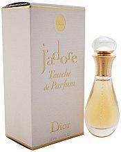 Düfte, Parfümerie und Kosmetik Dior J'adore Touche de Parfum - Eau de Parfum