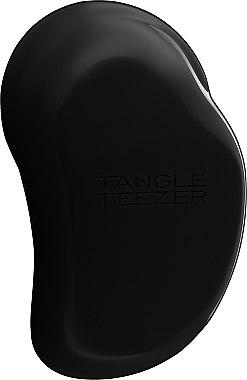 Entwirrbürste Panther Black - Tangle Teezer The Original Panther Black Brush — Bild N2