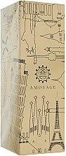 Düfte, Parfümerie und Kosmetik Amouage Miniature Classic Collection Man - Set Mini(edp/6x7,5ml)