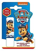 Düfte, Parfümerie und Kosmetik Lippenbalsam Paw Patrol - Nickelodeon Paw Patrol Lip Balm