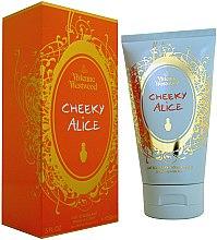 Düfte, Parfümerie und Kosmetik Vivienne Westwood Cheeky Alice - Körperlotion