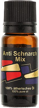 """Ätherisches Öl """"Anti Schnarch Mix"""" - Styx Naturcosmetic Anti Schnarch Mix — Bild N1"""