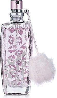 Naomi Campbell Cat Deluxe - Eau de Toilette  — Bild N2