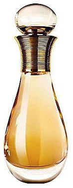 Dior J'adore Touche de Parfum - Eau de Parfum — Bild N2