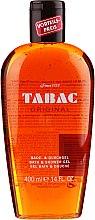 Düfte, Parfümerie und Kosmetik Maurer & Wirtz Tabac Original - Duschgel