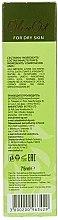 Intensiv feuchtigkeitsspendende Handcreme - BioFresh Olive Oil Ultra Hydrating Hand Cream — Bild N3