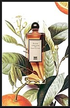 Serge Lutens Fleurs d'Oranger - Eau de Parfum — Bild N2