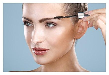 Modellierendes Augenbrauengel - Revitalash Hi-Def Tinted Brow Gel — Bild N3